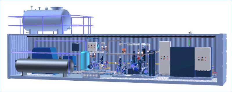 kontejnernye-dizelnye-ehlektrostancii2.jpg