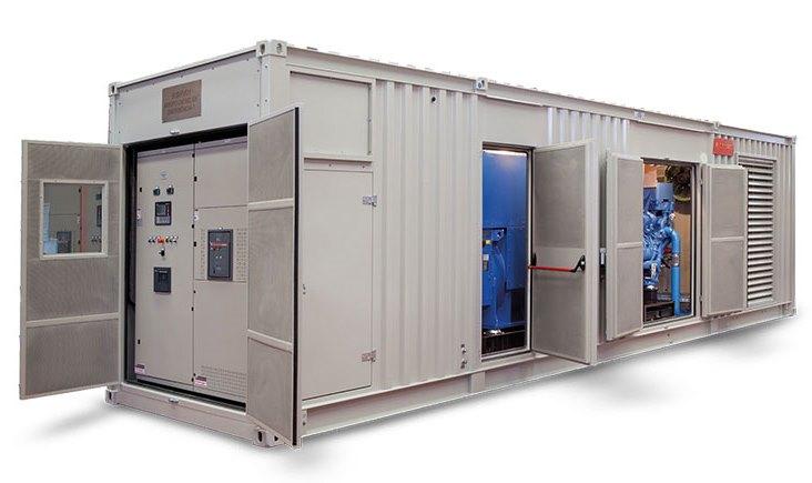 kontejnernye-dizelnye-ehlektrostancii1.jpg