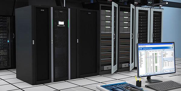 ibp3-ups-data-center.jpg